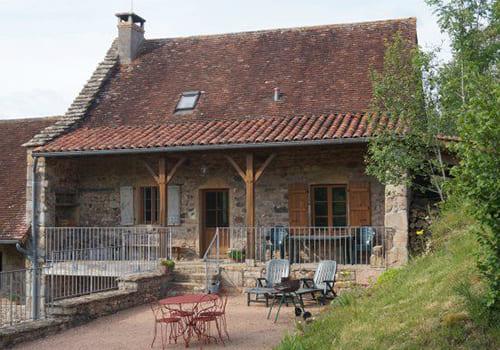 フランスにおける住宅