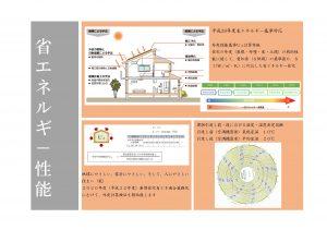 住宅性能(耐震・省エネ・住環境)_ページ_3