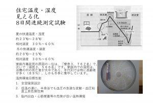 住宅性能(耐震・省エネ・住環境)_ページ_4