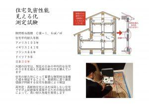 住宅性能(耐震・省エネ・住環境)_ページ_6
